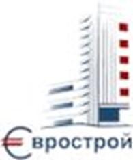 """ТОВ """"Інвестиційна Група Єврострой"""""""