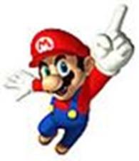 sp Mario