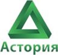 """ООО """"Астория"""""""