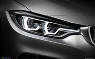 Автосервис BMW LOTOS