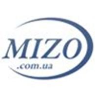Интернет-магазин «MIZO»