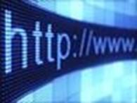 Частное предприятие Free Internet