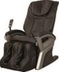 """Общество с ограниченной ответственностью Интернет - магазин """"Davir"""" - Массажные кресла, накидки и аксессуары. Тел. +380635794472"""