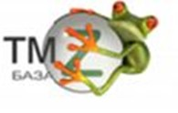 База TMZ, Интернет-магазин