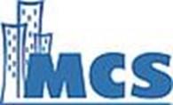 """Общество с ограниченной ответственностью ТОО """"MCS"""""""