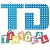 "Интернет-магазин ""TD-LINE"""
