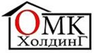 "ТОВ ""ОМК-ХОЛДИНГ"""