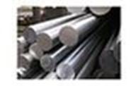 Электровек-сталь