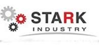 Stark Industry
