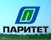 """Компания """"Паритет-Зернопродукт"""""""
