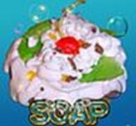 """Интернет-магазин """"SOAP"""" предлагает купить натуральное мыло ручной работы!"""