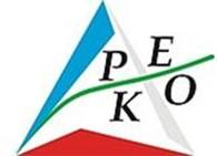 "Частное предприятие Интернет-магазин ""РЕКО"""