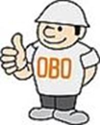 Предприятие с иностранными инвестициями ООО «ОБО Беттерманн Украина»