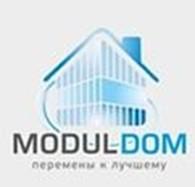 """Субъект предпринимательской деятельности ООО """"МодульДом"""""""