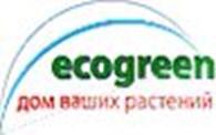 Частное предприятие ecogreen