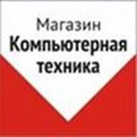 Субъект предпринимательской деятельности Индивидуальный предприниматель Абрамович А.Н.