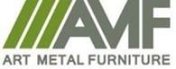Общество с ограниченной ответственностью Art Metal Furniture