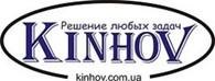Субъект предпринимательской деятельности КинхоВ — упаковочные материалы и оборудование, бумажная посуда и сопутствующие товары