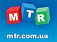"Интернет-магазин ""MTR"""
