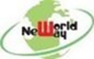 Newworldway