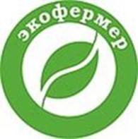 ЭкоФермер