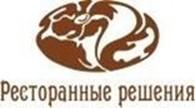 Частное предприятие «Ресторанные Решения»