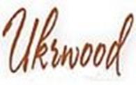 Частное предприятие UKRWOOD