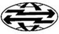 Общество с ограниченной ответственностью Phoniks, Ltd.