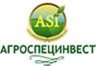 "ООО ""Агроспецинвест"""