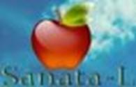 Sanata-L LTD, ООО