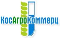LTD КосАгроКоммерц