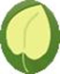 ЧТУП Экозелень