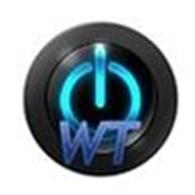 Интернет магазин Worldtechnics