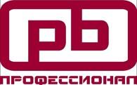 ООО Профессионал