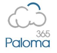 Палома