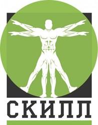 """ООО УП """"Скилл"""""""