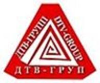Общество с ограниченной ответственностью ООО «ДТВ-ГРУПП»