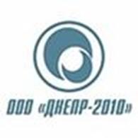 ООО «Днепр-2010»