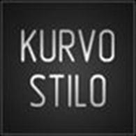 KURVO STILO©