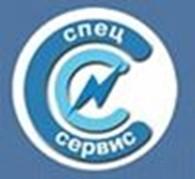 ООО «НВП Спец — Сервис»