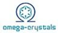 Общество с ограниченной ответственностью Группа компаний Омега Кристалл