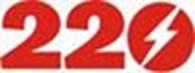 Общество с ограниченной ответственностью ООО Центр продаж электрики 220