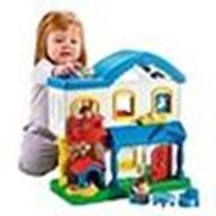 Интернет-магазин «Kidsmax»