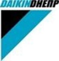 Общество с ограниченной ответственностью ООО «Дайкин Днепр»