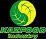 TOO KazFood Industry