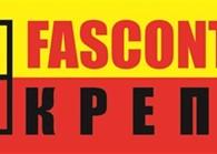 """ТОО """"Fascon tech"""""""
