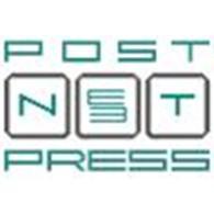 Пост Пресс