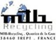 «MTB-Recycling» (Trept, FRANCE) — представительство по СНГ