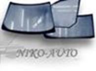 Нико - Авто
