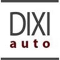 DIXI-auto